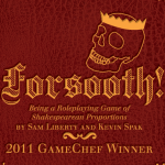 Forsooth Cover2 Web