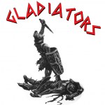 Gladiators Logo1