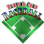 New-Baseball-Logo