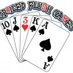 Spoiled-Flush-Logo---Good-Version2