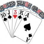 Spoiled-Flush-Logo---Good-Version2