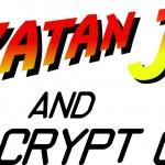 Yukatan Jack Color copy