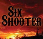 Six-Shooter2