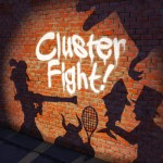 Cover_Clusterfight